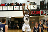 020714 AHS Varsity Mens BB vs West Forsyth 051