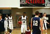 020714 AHS Varsity Mens BB vs West Forsyth 064