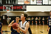 020714 AHS Varsity Mens BB vs West Forsyth 056