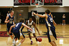 020714 AHS Varsity Mens BB vs West Forsyth 052