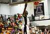 020714 AHS Varsity Mens BB vs West Forsyth 060
