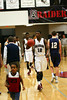 020714 AHS Varsity Mens BB vs West Forsyth 066