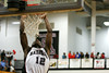 020714 AHS Varsity Mens BB vs West Forsyth 049