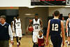 020714 AHS Varsity Mens BB vs West Forsyth 065