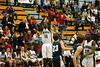 020714 AHS Varsity Mens BB vs West Forsyth 054