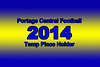 2014 PC Football Temp Placeholder Pic