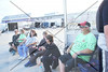 SummerShootout08July2014_069