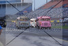 SummerShootout08July2014_090