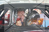 SummerShootout08July2014_035