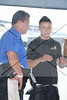 SummerShootout08July2014_023