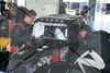 SummerShootout08July2014_030