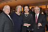 Barry Tucker, Carolyn Renaud, Lillian Vineberg, Richard Renaud_credit Linsley Lindekins