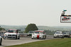 NASA Great Lakes, Midwest, Central Regions @ Road America