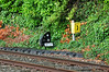 Position Light Signal DD268 at Dundalk. Sun 20.07.14