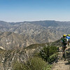 20140510032-Strawberry Peak with Cody, Gunnar
