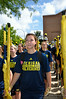 140827_BIGHOUSE_036_rb
