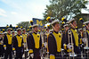 AppState_30Aug14__DSC_1192_MH