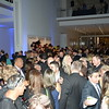 Pivot Point 2015 Legacy Awards Event at Art Institute