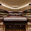 L650 (Fly) Forward Guest Stateroom