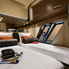 L650 (Fly) Port Guest Stateroom