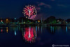 4th July Fireworks-07-03-10cr