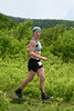 2015 Mt. Greylock Trail Race