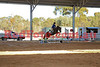 15-04-26_Red_5985-A