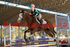 15-04-26_Red_5996-A