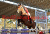 15-04-26_Red_5998-A