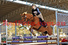 15-04-26_Red_5986-A