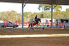 15-04-26_Red_5984-A