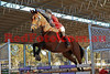 15-04-26_Red_5999-A