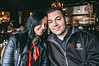 2015-03-25_Gabi_and_Fernando_3601