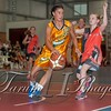 © NJL U14W Bello v Taree (171 of 204)