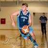 © Tamworth v Port Div 1 Men 25 April 2015 (220 of 224)