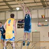 © Tamworth v Port Div 1 Men 25 April 2015 (206 of 224)