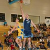 © Tamworth v Port Div 1 Men 25 April 2015 (213 of 224)
