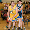 © Tamworth v Port Div 1 Men 25 April 2015 (214 of 224)