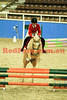 15-05-23_Red_5897-A