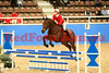 15-05-23_Red_6728-A
