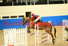 15-05-23_Red_6711-A
