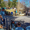 West Point Spring Classic, 2015 - 4/12/2015 2:59 PM