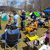 West Point Spring Classic, 2015 - 4/11/2015 12:49 PM