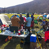 West Point Spring Classic, 2015 - 4/11/2015 4:51 PM