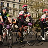 FIVE  BORO  BIKE  TOUR  2015    -    ( Manhattan,  Bronx,  Queens,  Brooklyn  &  Staten  Island )   - 59th  Street  &  Central  Park,  Manhattan  NYC