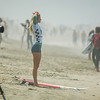 Pro Women's Surf Girl Goddesses @ The Vans US Open Huntington Beach!