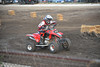 MotorCross at Schuyler Co Fair 07-01-12 087