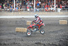 MotorCross at Schuyler Co Fair 07-01-12 073
