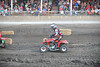 MotorCross at Schuyler Co Fair 07-01-12 074