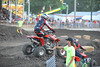 MotorCross at Schuyler Co Fair 07-01-12 093